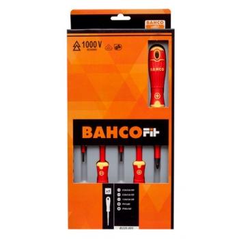 product/www.toolmarketing.eu/B220.005-B220.005.jpg