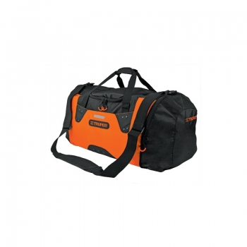 product/www.toolmarketing.eu/BAG-75-bag-75.jpg