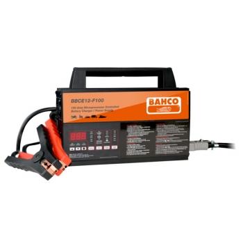 product/www.toolmarketing.eu/BBCE12-F100-7314150344710.jpg