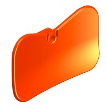 product/www.toolmarketing.eu/BCL121B3P-BCL121B3P.jpg