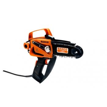 product/www.toolmarketing.eu/BCL132-BCL132.jpg
