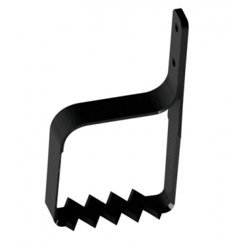 product/www.toolmarketing.eu/BCL141B8-BCL141B8.jpg
