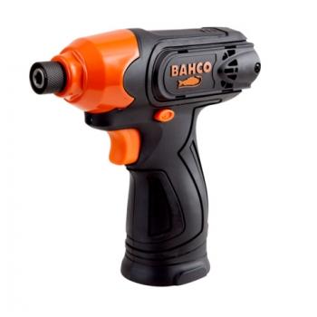 product/www.toolmarketing.eu/BCL31IS1-BCL31IS1.jpg