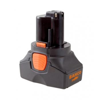 product/www.toolmarketing.eu/BCL32B1-BCL32B1.jpg
