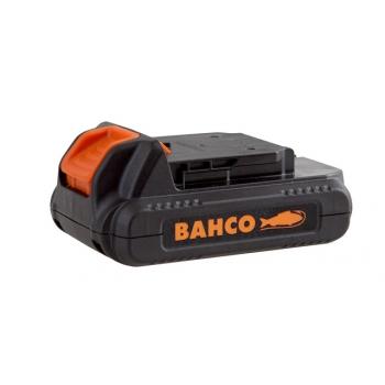 product/www.toolmarketing.eu/BCL33B1-BCL33B1.jpg