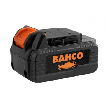 product/www.toolmarketing.eu/BCL33B3-BCL33B3.jpg