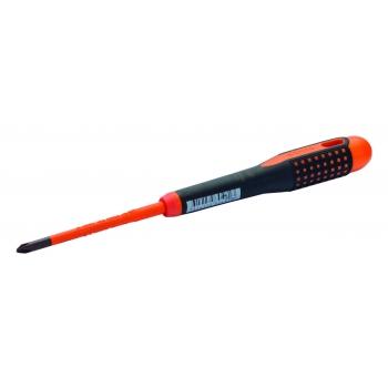 product/www.toolmarketing.eu/BE-8520SL-BE-8520SL.jpg