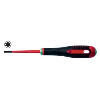 product/www.toolmarketing.eu/BE-8920SL-BE-8910SL.jpg