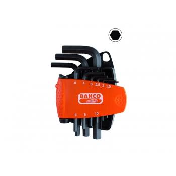 product/www.toolmarketing.eu/BE-9578-BE-9578.jpg