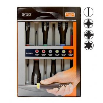 product/www.toolmarketing.eu/BE-9871-BE-9871.jpg