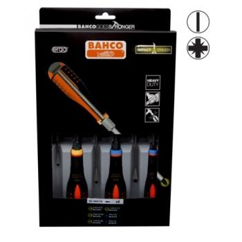 product/www.toolmarketing.eu/BE-9882TB-BE-9882TB.jpg