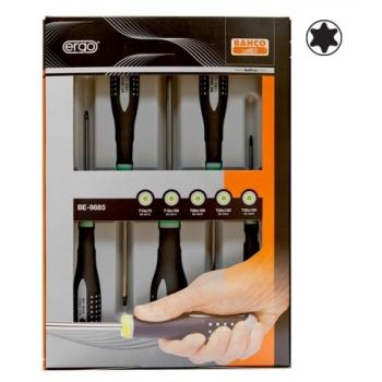product/www.toolmarketing.eu/BE-9885-BE-9885.jpg