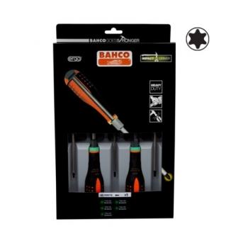 product/www.toolmarketing.eu/BE-9885TB-BE-9885TB.jpg