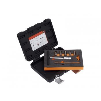 product/www.toolmarketing.eu/BE1315P75-BE1315P75.jpg