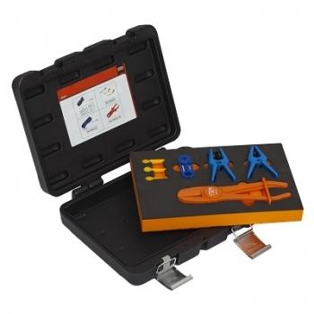 product/www.toolmarketing.eu/BE257-BE257.jpg