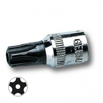 product/www.toolmarketing.eu/BE5008-15-BE5008-.jpg