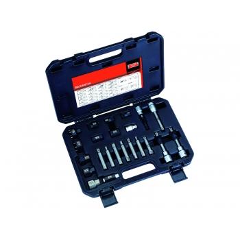 product/www.toolmarketing.eu/BE500P24-BE500P24.jpg