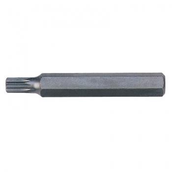 product/www.toolmarketing.eu/BE5049M5L-BE5049M10L.jpg