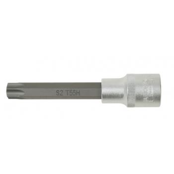 product/www.toolmarketing.eu/BE510160-7314150230945.jpg