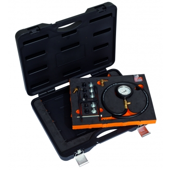 product/www.toolmarketing.eu/BE52002-7314150230440.jpg