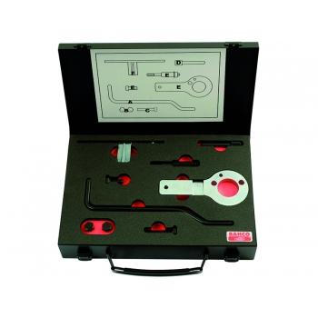 product/www.toolmarketing.eu/BE523158-BE523158.jpg