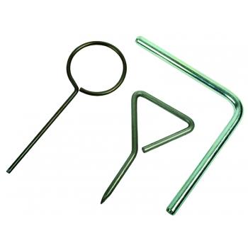 product/www.toolmarketing.eu/BE52316197-BE52316197.jpg