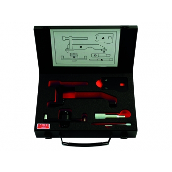 product/www.toolmarketing.eu/BE523167-BE523167.jpg