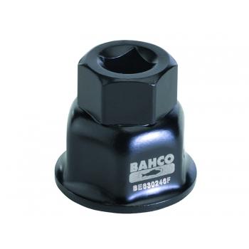 product/www.toolmarketing.eu/BE630246F-BE630246F.jpg