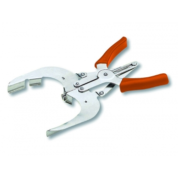 product/www.toolmarketing.eu/BE74-55100-BE74-55100.jpg