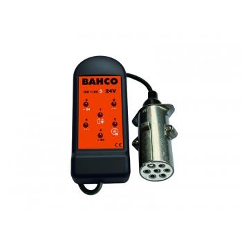 product/www.toolmarketing.eu/BELT247S-BELT247S.jpg