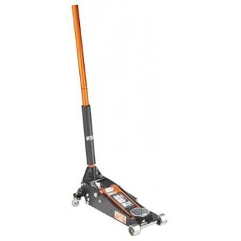 product/www.toolmarketing.eu/BH1A1500-BH1A1500.jpg