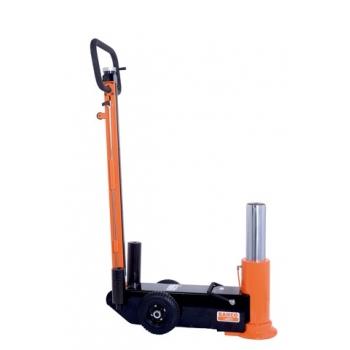 product/www.toolmarketing.eu/BH230-BH230.jpg