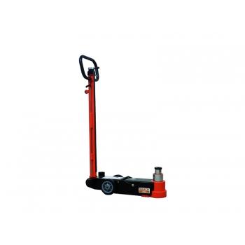 product/www.toolmarketing.eu/BH23015-BH23015.jpg