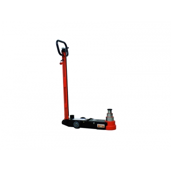 product/www.toolmarketing.eu/BH2402010-BH2402010.jpg