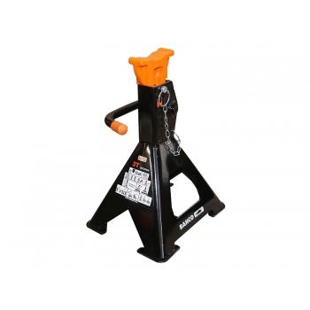 product/www.toolmarketing.eu/BH3A3000-BH3A3000.jpg