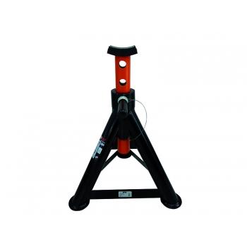 product/www.toolmarketing.eu/BH3HD16000-BH3HD16000.jpg
