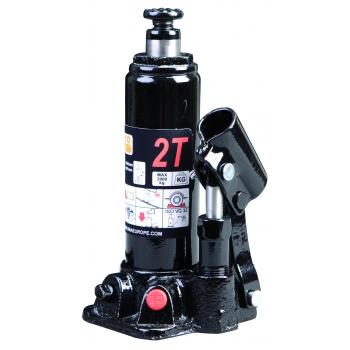 product/www.toolmarketing.eu/BH4S12-BH4S12.jpg