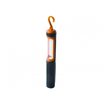product/www.toolmarketing.eu/BL30-BL30.jpg
