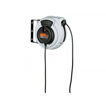 product/www.toolmarketing.eu/BLCR230SC-BLCR230SC.jpg