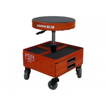 product/www.toolmarketing.eu/BLE300-BLE300.jpg