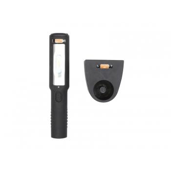 product/www.toolmarketing.eu/BLTS6I-BLTS6I.jpg
