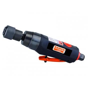 product/www.toolmarketing.eu/BP117-BP117.jpg