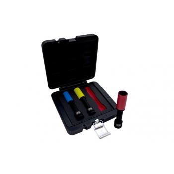 product/www.toolmarketing.eu/BWSS12P3L-BWSS12P3L.jpg