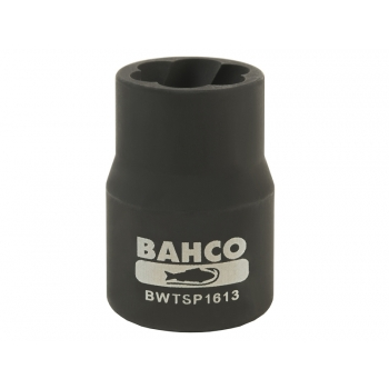 product/www.toolmarketing.eu/BWTSP1608-BWTSP16.jpg