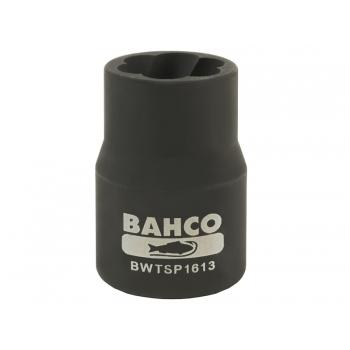 product/www.toolmarketing.eu/BWTSP1617-BWTSP16.jpg