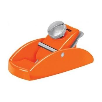 product/www.toolmarketing.eu/CH-3-CH-3.jpg