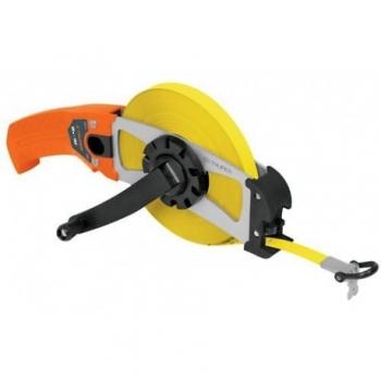 product/www.toolmarketing.eu/CRUCE-50-CRUCE-50.jpg