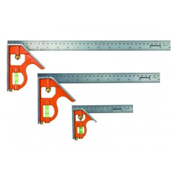 product/www.toolmarketing.eu/CS500-cs150_cs300_cs400.jpg