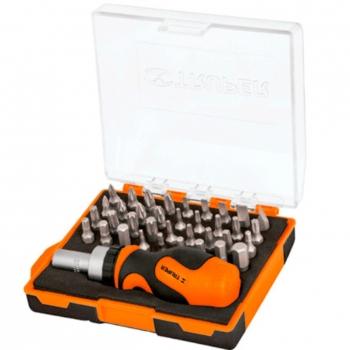 product/www.toolmarketing.eu/DTROM-37-dtrom-37.jpg