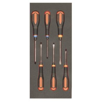 product/www.toolmarketing.eu/FF1E1013EH-FF1E1013EH.jpg